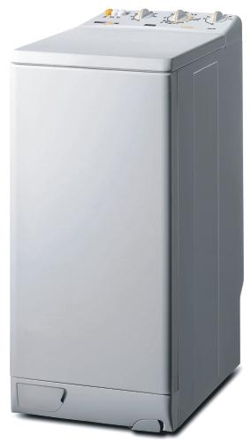 Pračka Zanussi ZWN 286