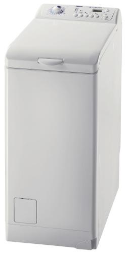 ZANUSSI ZWQ 6100 Pračka Zanussi ZWQ 6100 - SKLADEM