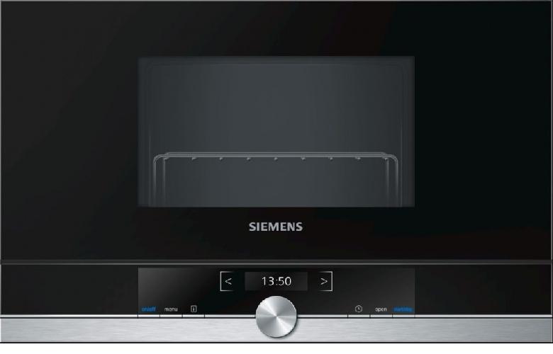 Siemens BE 634RGS1 Siemens BE 634RGS1