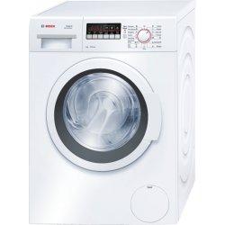 Bosch WAK 24268BY Bosch WAK 24268BY