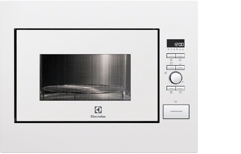 ELECTROLUX EMS 26004 OW ELECTROLUX EMS 26004 OW