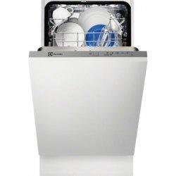 Myčka nádobí Electrolux ESL4200LO vestavná