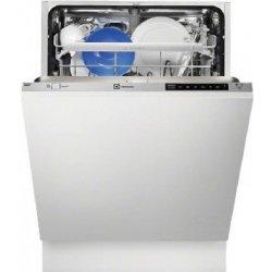 Myčka nádobí Electrolux ESL6601RO vestavná