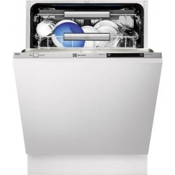 Electrolux ESL8810RA ELECTROLUX ESL 8810RA - ZÁRUKU 10 LET na invertor motor