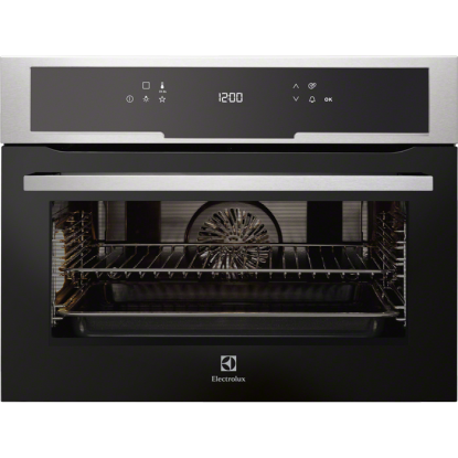 Electrolux EVY 5741 AAX Electrolux EVY 5741 AAX