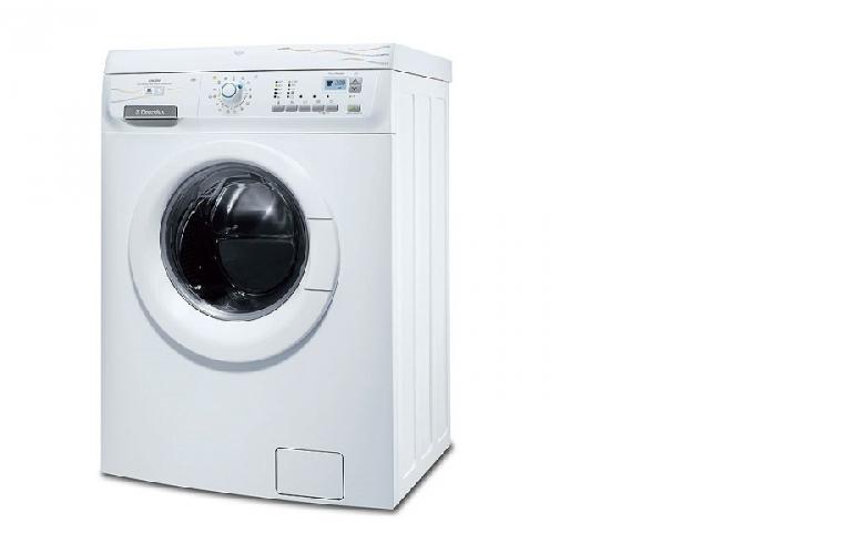 Pračka EWM 147410W / ewm147410w