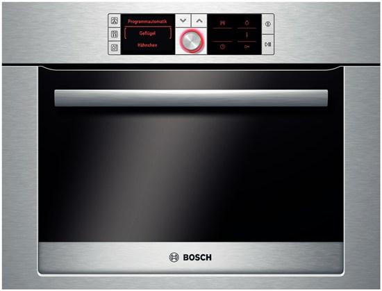 Bosch HBC36D754 Bosch HBC36D754