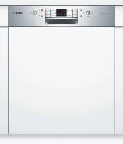 Bosch SMI 53P65 Bosch SMI 53P65