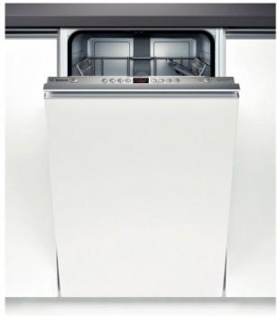 Bosch SPV 43M10 Bosch SMV 43M10 + 10 LET ZÁRUKA PROTI PROREZAVĚNÍ + Doprava zdarma