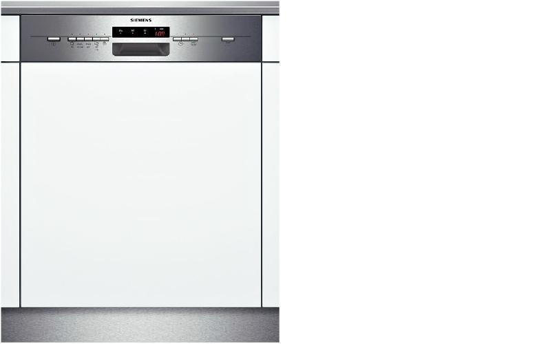 Siemens SN 55M505EP Siemens SN 55M505EP