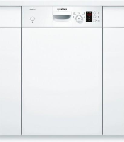 Bosch SPI 50E92 Bosch SPI 50E92