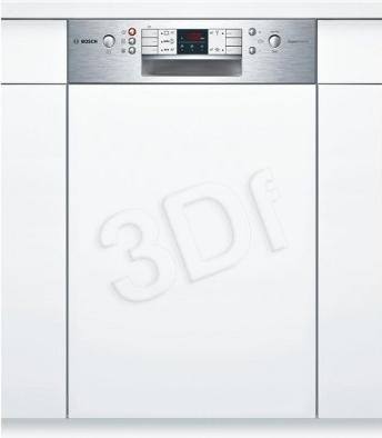 Bosch SPI53M15EX Bosch SPI53M15EX
