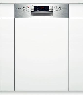 Bosch SPI 69T55 EU Bosch SPI 69T55 EU