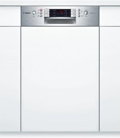Bosch SPI69T75 Bosch SPI69T75 + 10 LET ZÁRUKA PROTI PROREZAVĚNÍ + Doprava zdarma