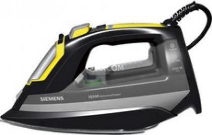 Siemens TB60XTRM Siemens TB60XTRM