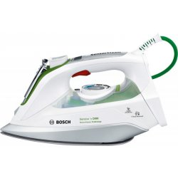 Bosch Sensixx´x TDI 902431 E DI90 Bosch Sensixx´x TDI 902431 E DI90