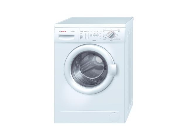 Pračka Bosch WAA 2016KBY