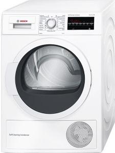 Bosch WTW 87463BY Bosch WTW 87463BY