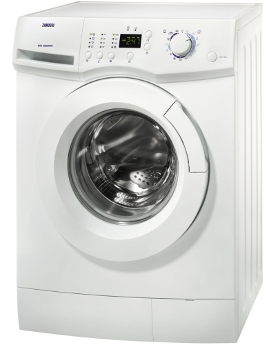 Pračka Zanussi ZWG 1100M