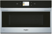 Whirlpool W Collection W9 MD260 IXL